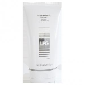 Produit fluide fermeté gainante - LPG endermologie